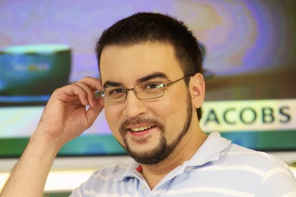 Руслан Сеничкин (Ruslan Senichkin)