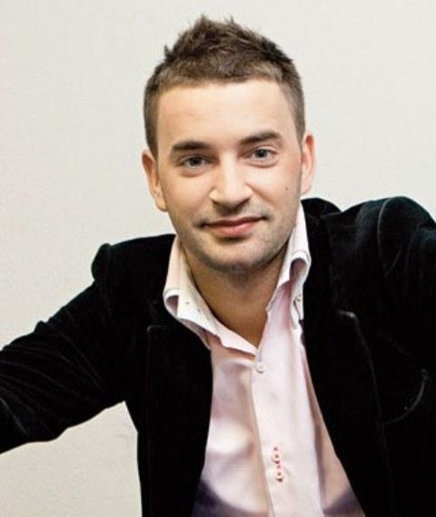 Леонид Закошанский (Leonid Zakoshanskiy)