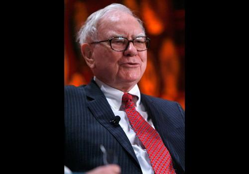 Самые богатые люди в мире в 2011 году по версии Forbes