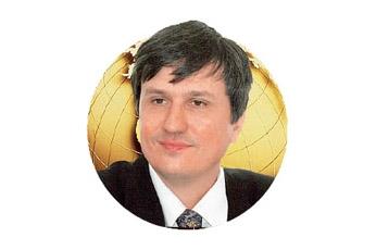 10 самых известных в мире ученых русского происхождения по версии Forbes 2011