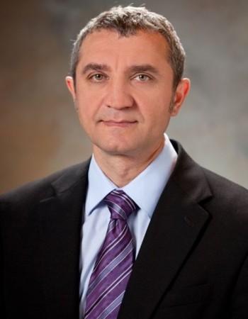 Руслан Меджитов