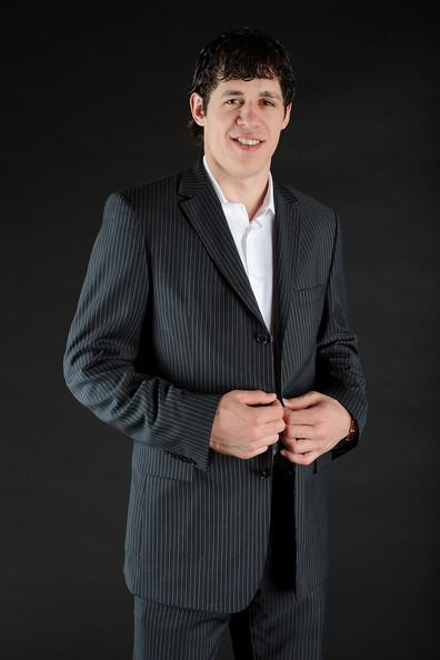 Евгений Малкин (Evgeniy Malkin)