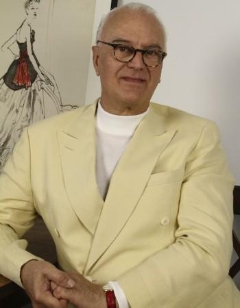 Маноло Бланик