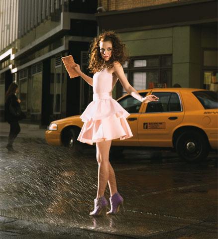 Эмма Стоун (Emma Stone)