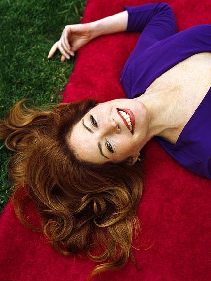 Самые красивые люди 2011 по версии People