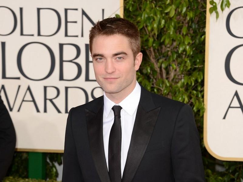 Самые прибыльные звезды Голливуда в 2013 году по версии Forbes