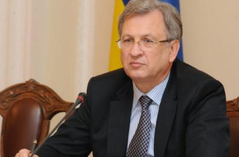 Федор Ярошенко (Fedor Yaroshenko)