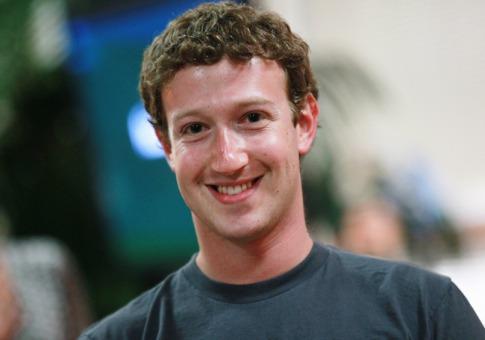 Самые  молодые миллиардеры по версии Forbes 2011