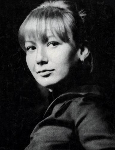 все жены андрея кончаловского фото