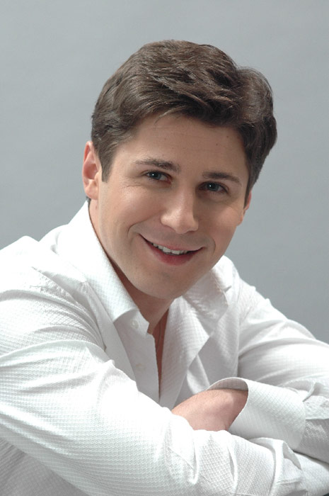 Валерий Сковронский (Valeriy Skovronskyi)
