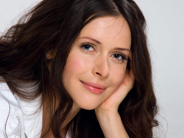 Лидия Арефьева (Lidiya Arefeva)