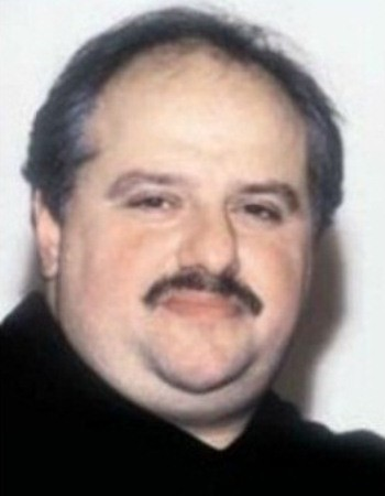 Григорий Шенкман