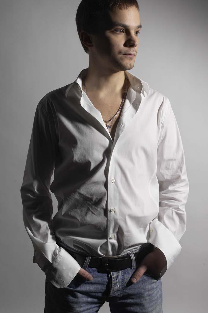 Андрей Чадов (Andrey Chadov)