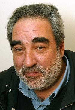 Эдуарду Соуту де Моура (Eduardo Souto de Moura)