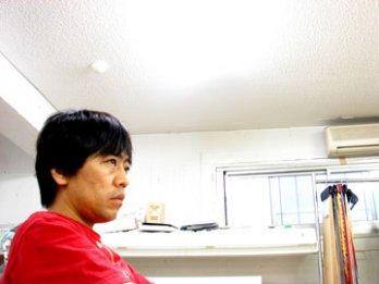 Рюэ Нисидзава (Ryue Nishizawa)