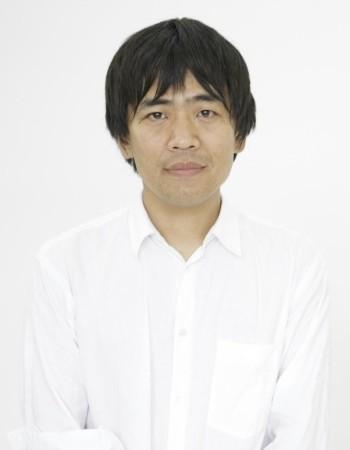 Рюэ Нисидзава