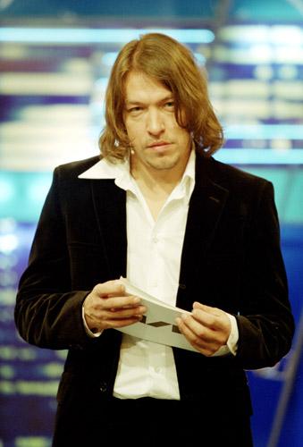 Вячеслав Петкун (Vyacheslav Petkun)