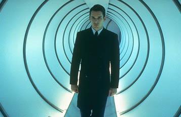 Этан Хоук: кадры из фильмов