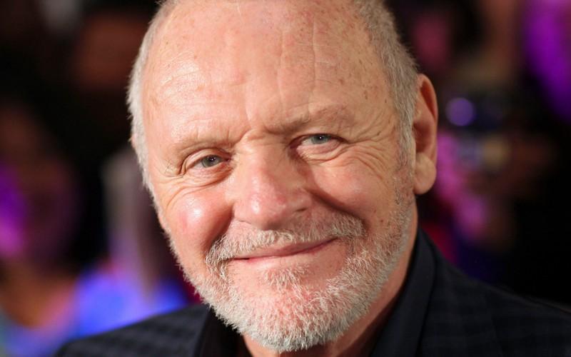 Знаменитые актеры, которые ненавидят посещать церемонию вручения премии Оскар