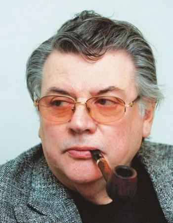 Александр Ширвиндт