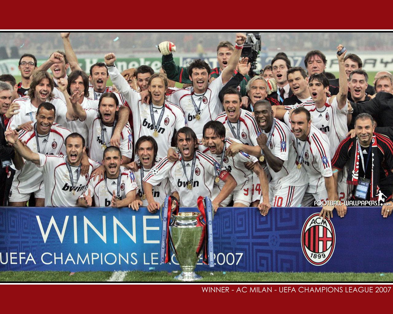 Лига чемпионов УЕФА  Википедия