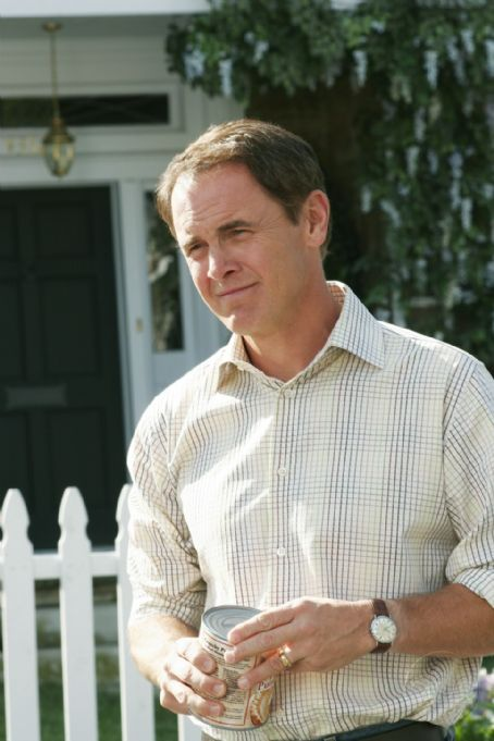 mark moses desperate housewives