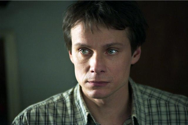 Андрей Кузичев (Andrei Kusichev)