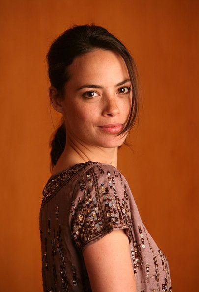 Беренис Бежо (Berenice Bejo)