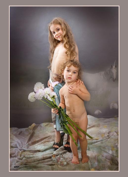 Жизнь молодых мам в картинках - Woman s Day