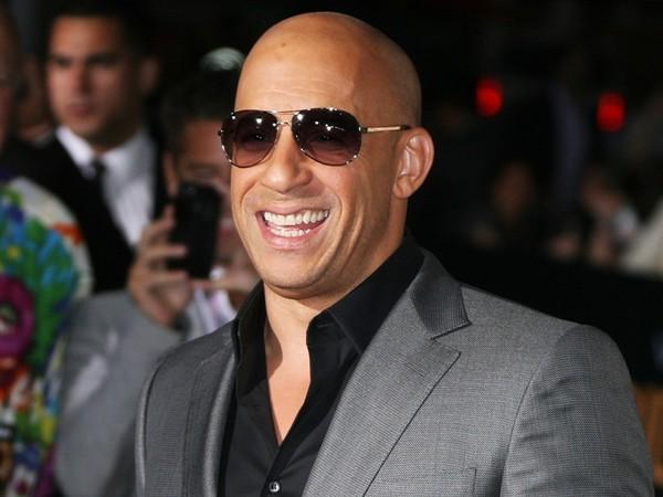 Самые кассовые актеры 2013 года по версии Forbes