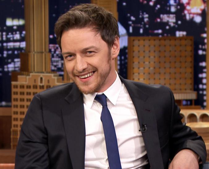 Топ-10 самых кассовых актеров Голливуда 2014 года по версии Forbes