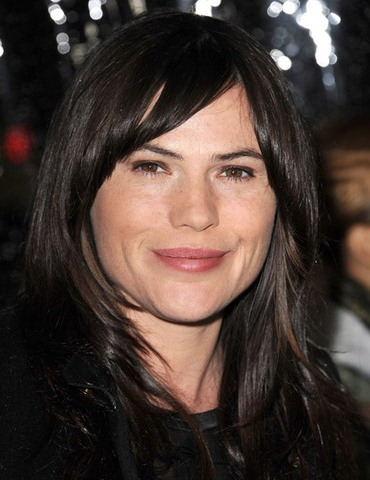 Клеа ДюВалл (Clea DuVall)