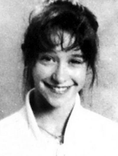 Дженнифер Лав Хьюитт в детстве и юности