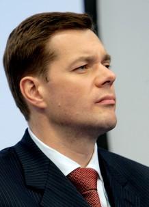 10 богатейших бизнесменов России — 2011