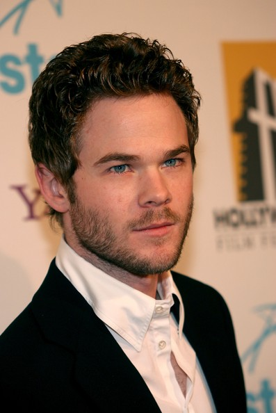 shawn ashmore height
