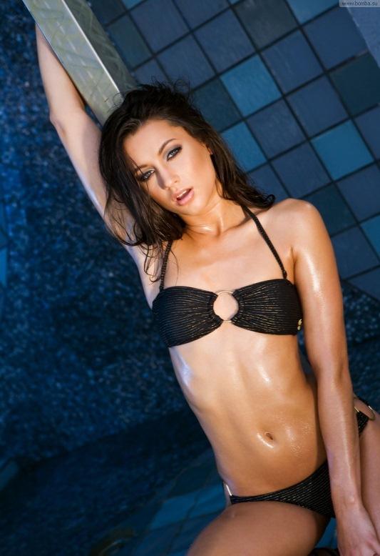 Джорджия джонс все фотосеты модели, порно домохозяек соблазнила