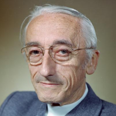 Жак-Ив Кусто (Jacques-Yves Cousteau)