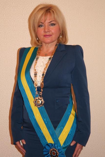oksana-bilozir-golaya
