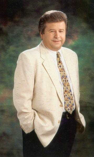 Михаил Поплавский (Mihail Poplavskiy)