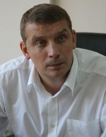 Влад Ряшин