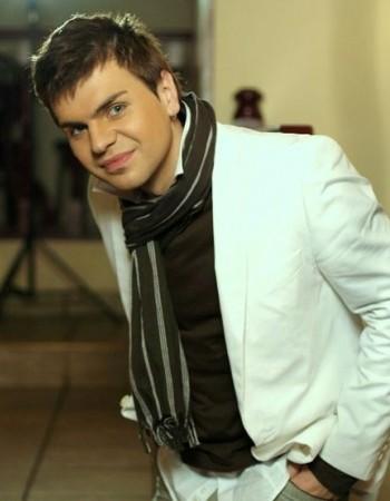 Владислав Левицкий