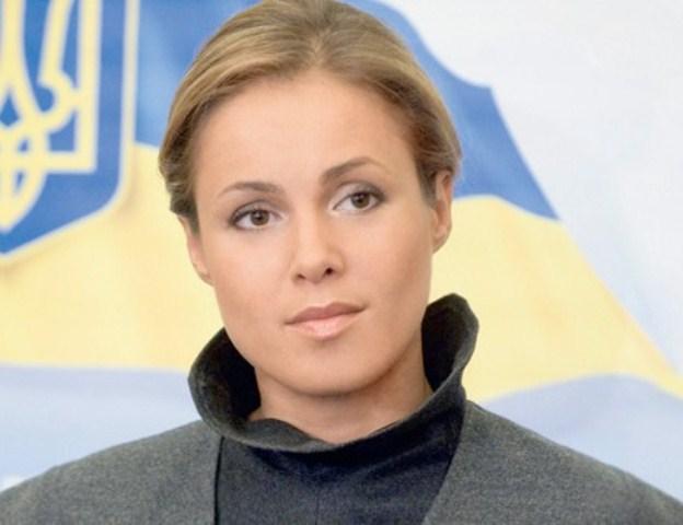 Наталия Королевская (Natalia Korolevskaya)