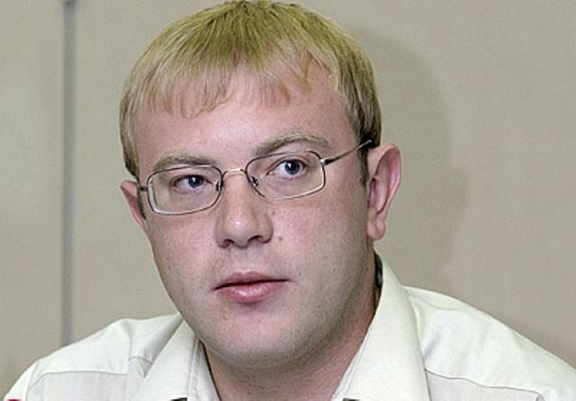 Андрей Шевченко (Andriy Shevchenko)