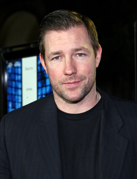 edward burns imdb