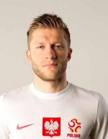 Якуб Блащиковский