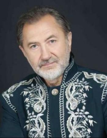 Анатолий Ярмоленко