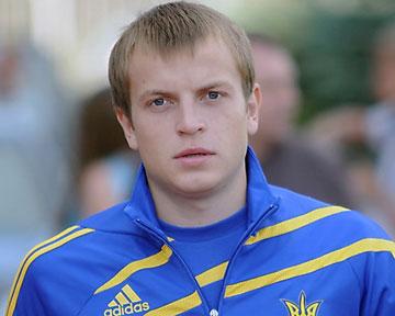 Олег Гусев (Oleg Gusev)