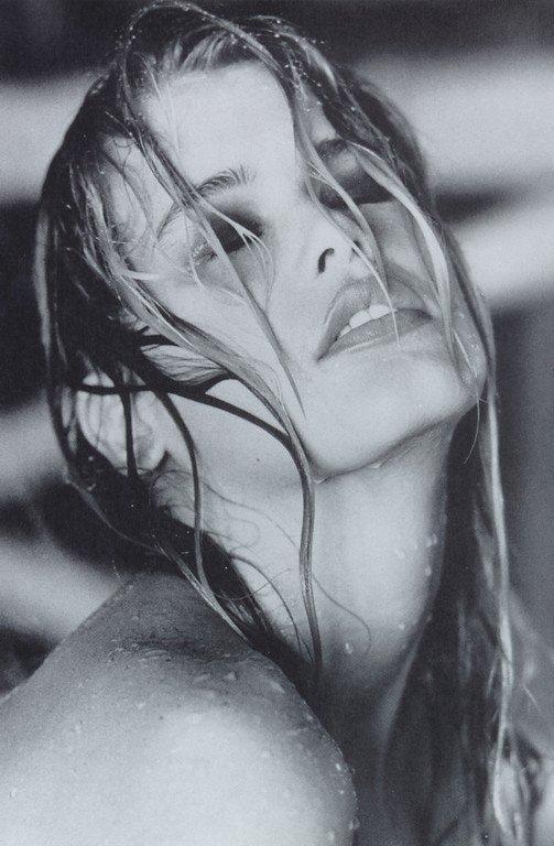 Клаудиа Шиффер (Claudia Schiffer)