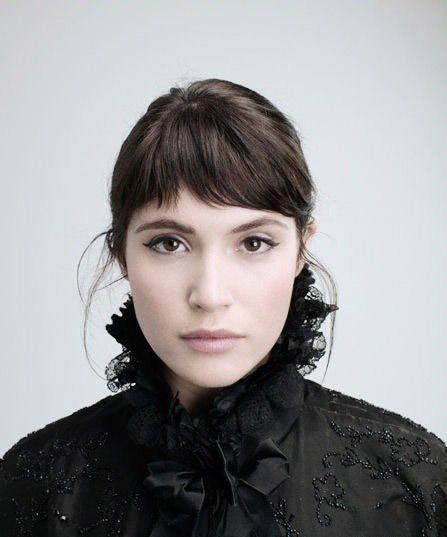 Джемма Артертон (Gemma Arterton)