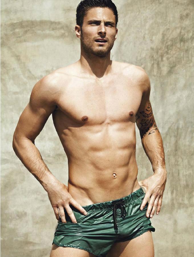 стоит отметить, фото голых парней футболистов использование этого браузера